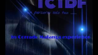 TCTDF un percorso solo tuo  2016