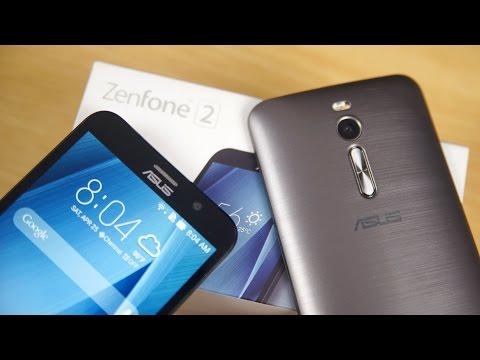 asus-zenfone-2-(4gb-ram---ze551ml)---unboxing-&-hands-on