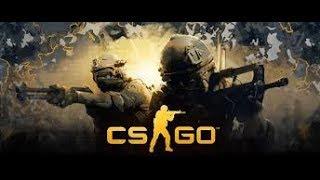 Y ME RAJAN...!!!Counter Strike Global Offensive #12