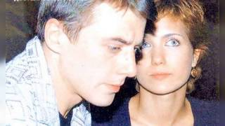 Игорь Петренко, Екатерина Климова откровенно о семейной жизни, детях, работе и популярности.