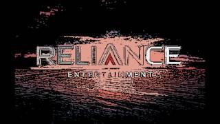 DLV: WB, DreamWorks, Village Roadshow, Reliance, RatPac & Amblin Gets 8-Bit!