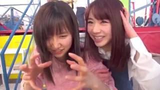 Morning Musume Sato Masaki Ishida Ayumi.