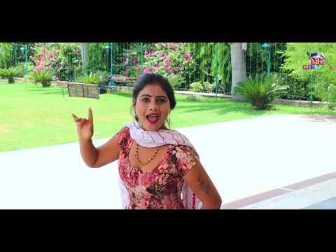 Gurjar Rasiya 2019 || बलम फौजी छुट्टी ना आयो  रै  || दिनेश गुर्जर & रामशिव फागना