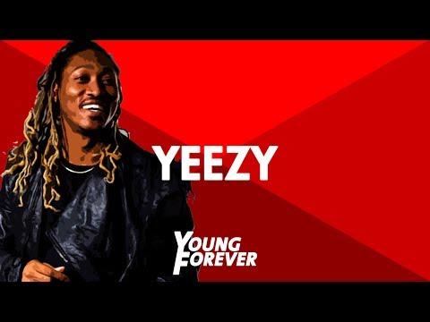 "FREE BEAT / Kanye West x Future x  Migos Type Beat – ""YEEZY"" / Trap Beat / Rap Instrumental 2017"