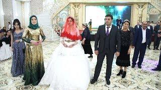 Ахыска Орсеп Турецкая Свадьба в Казахстане Часть 2