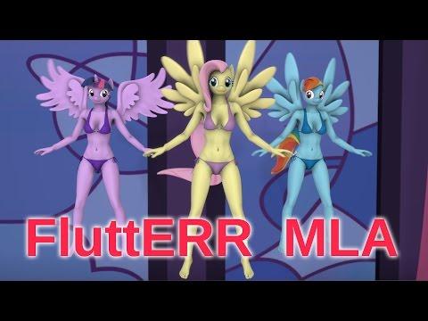 FluttERR MLA ||| [SFM]