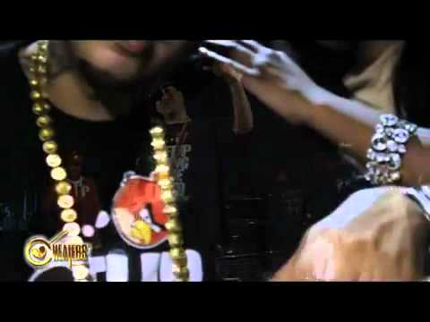 French Montana - Return Of The Mac (Official Video)