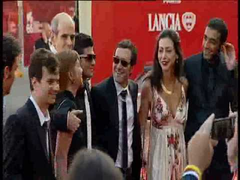 66th Venice Film Festival - Lebanon