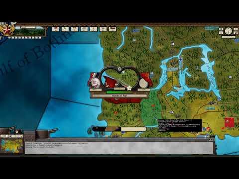 Revolution Under Siege - Gold: Finnish Civil War, Ep. 05. - Playthrough Finnished. :) |