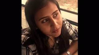Matchboxmeet Hyderabad Speed Dating Event Review