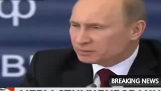 Камеди клаб курит 2016 Путин Приколы! Самая Лучшая На Сегодня СБОРКА Громких ФРАЗ  Владимира Путина!