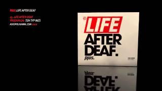 13. Pjus - Life after deaf - Life After Deaf