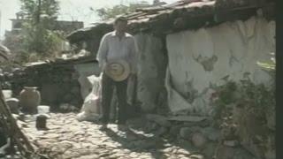 LEJOS DE MI TIERRA(PELICULA COMPLETA)
