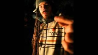 Rapsusklei-El poder del extrarradio (RUDE WAGON)[Tema Inédito 2010]