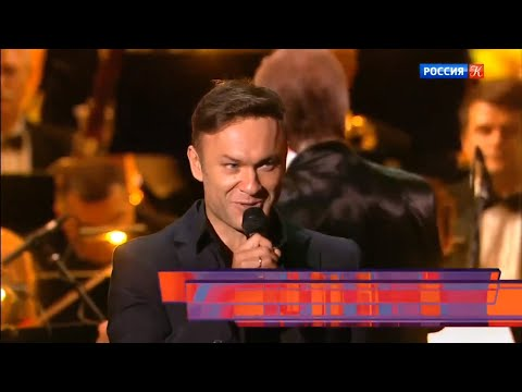 Дмитрий Ермак - Танец на барабане