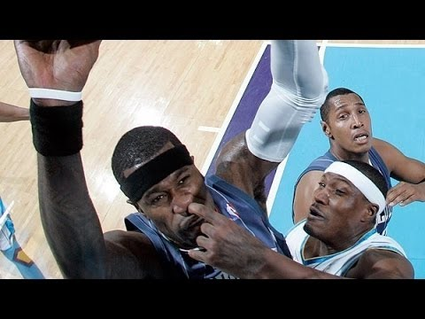 NBA Players Prank Each Other Compilation
