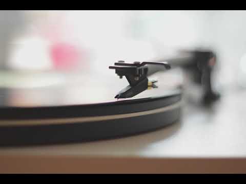 Rob Da Bank - Andy C - BBC Radio 1 - 39 Greatest Drum & Bass Tracks