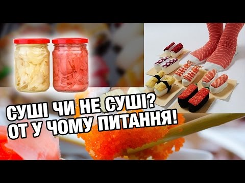Давай поженимся смотреть онлайн, советский фильм Давай