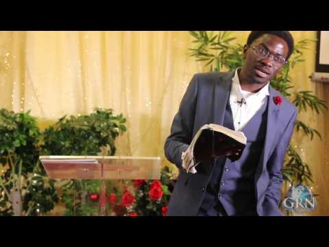 Finale of  Romance with the Book of Romans