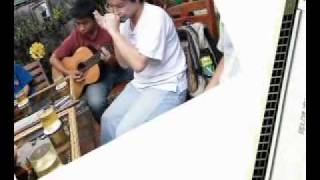 CLB Harmonica Gò Vấp