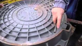 відео нового люка.wmv(, 2012-04-24T10:54:39.000Z)