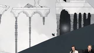 GRIS [GK Live Replay]