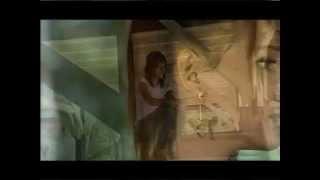 Silvia Dewi - Hutang dan Cinta