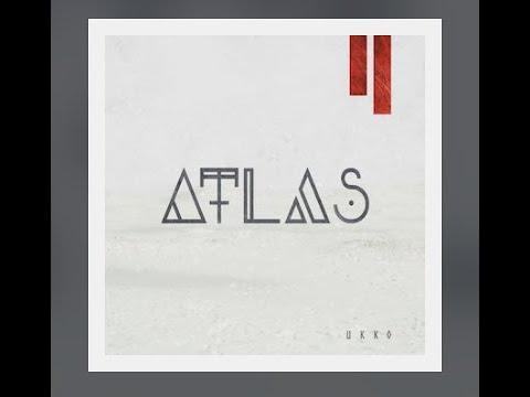 """Atlas release new song """"UKKO"""" the title track off new album UKKO!"""