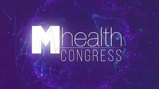 M-Health Congress: технологии для здравоохранения