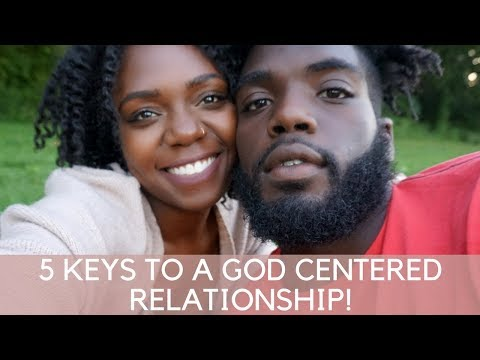 Keys to Greatness, Beyonce's Coachella Performance, Dos and Don'ts of Dating from YouTube · Duration:  45 minutes 11 seconds