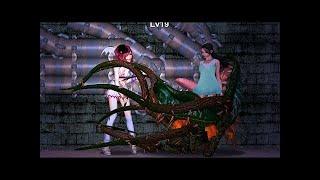 Airi Guilty Hell#gameplay 5-Vivi  Laboratory