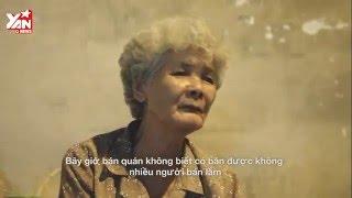 co tich doi thuong quan hu tieu khong bao gio co noi buon cua cu ba 74 tuoi