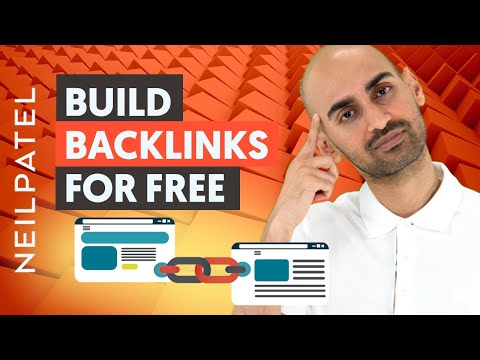 Jasa Backlink Ads.Id indonesia