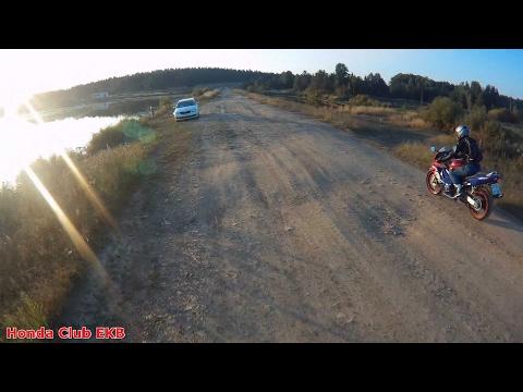 Купить мотоциклы в Павлодаре — Колёса. Объявления о