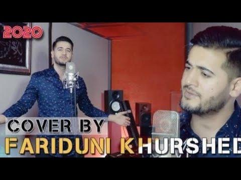 Fariduni Khurshed - Miram (cover  by : Majid Kharatho)| Фаридуни Хуршед - Мирам 2020