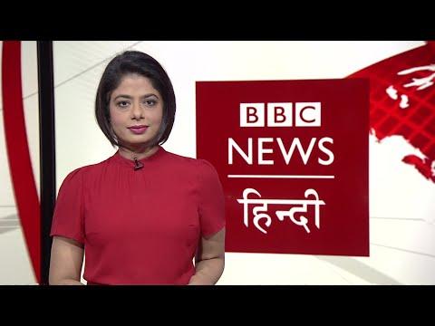Modi सरकार के वादों के बावजूद Farmers का ग़ुस्सा क्यों नहीं थम रहा BBC Duniya With Sarika BBC Hindi