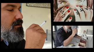 hqdefault Tattooing Close Up In Slow Motion Smarter Every Day