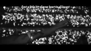 One Direction | Just A Little Bit Of Your Heart