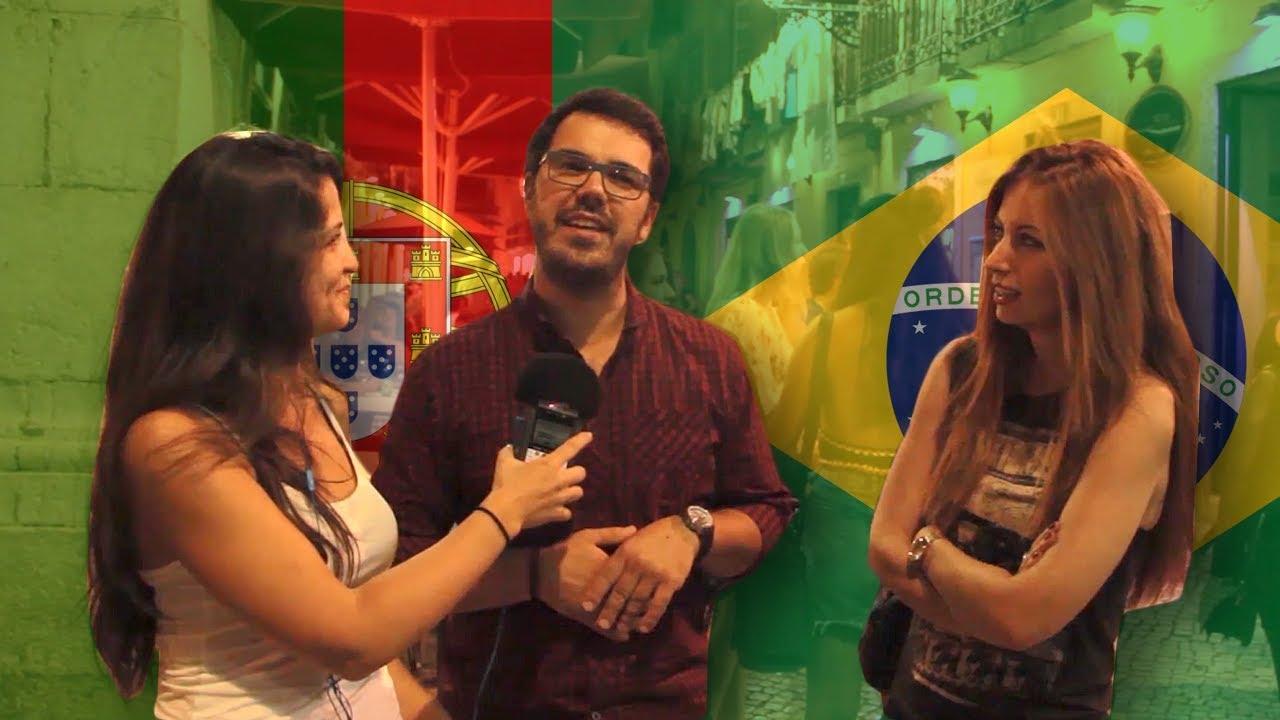 portuguese dating customs