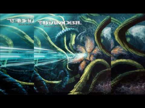 TERAMOBIL - Thanatonaut