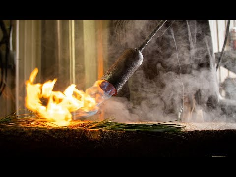 Image result for guinness brewery aba fire