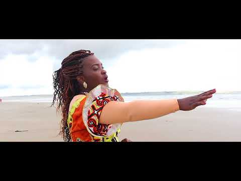 Bwana Mungu by Sister Caro  Ft  Brother Kamili.