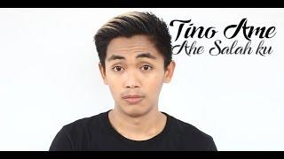 Download VIRAL!!! BIKIN JOGET !!! LAGU TIK TOK TERBARU (VERSI BABI) - TINO AME