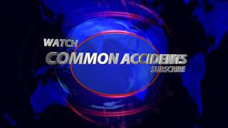 Top 9 Sports Accidents Broken Bones - Leg Breaks Compilation
