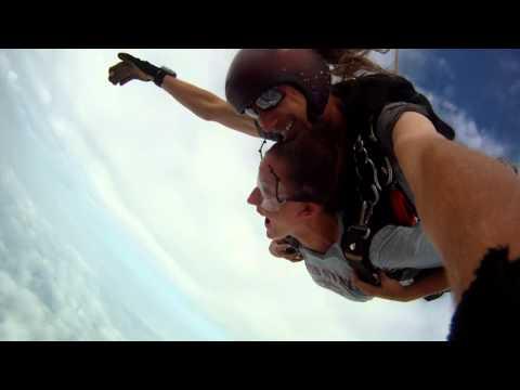 www.skydiveoc.com  Laura Pyper