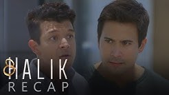 Halik: Week 5 Recap - Part 1