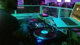DjHeadrush Down Night Club