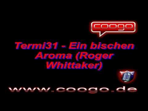 Termi31   Ein Bisschen Aroma Roger Whittaker