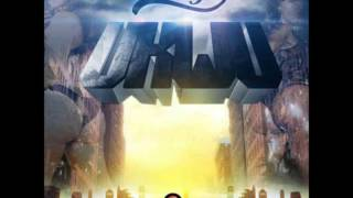 Ukwu - Timaya | Epiphany | Official Timaya