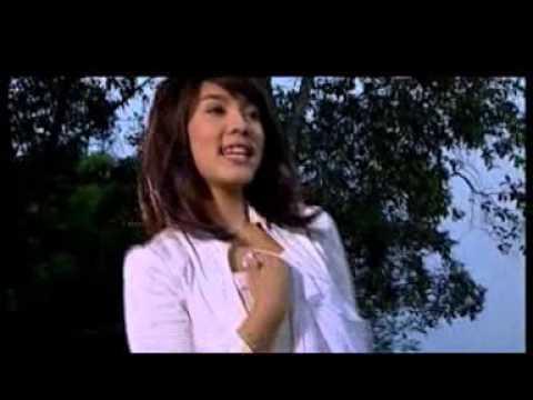 Ratu Annisa & Reiner G. Manopo - Kerinduan [ Original Soundtrack ]